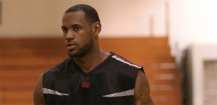 Survivor's Remorse saison 2 : LeBron James en guest star